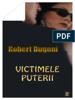 Robert Dugoni - Victimele puterii (v.1.0).docx