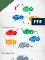 FF0059-01-color-splash-slides.pptx