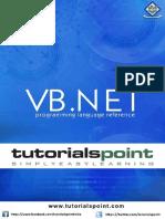 vb.net_tutorial.pdf