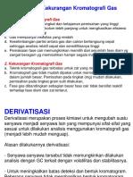 DEP 6.ppt