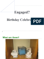 Snap in a Box Photobooth - Promotional slideshow