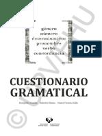 usos-de-la-lengua-cuestionario-gramatica.pdf
