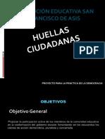 huellas ciudadans.pptx