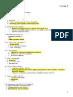266754081.pdf