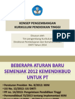 1 Kbk UMUM Integrasi KKNI 2014pascaSNPT_up