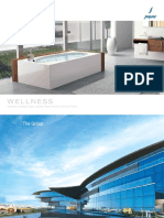 Wellness+Catalogue_For_India+2017_2