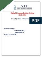 DCS LAB1.docx
