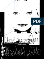 Elizabeth Adler Indiscretii