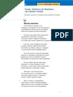 Educação literária - Cesário Verde.docx