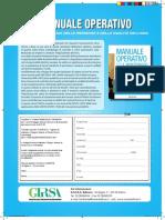 Modulo-ordine-libro-emissioni.pdf