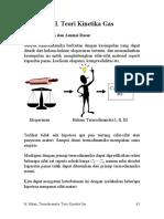 thmd06.pdf