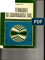 137278603-Bontila-Aptitudinile-Si-Masurarea-Lor.pdf