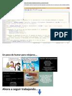 CODIGO PHP PARA EL INGRESO DE DATOS A LA BASE DE DATOS.pdf