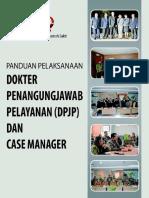 kewenangan DPJP.pdf