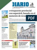 El Diario 28/10/18
