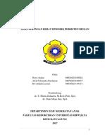 Serangan Asma Berat Episode Persisten Ringan.docx