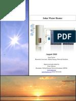 solar-water-heater.pdf