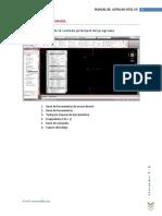 Atq - Manual Civil 3d - Introducción