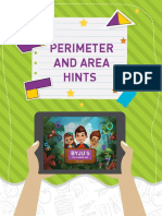 Cl5_PerimeterAndArea_hints.pdf