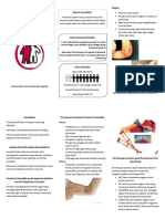 leaflet hemofili.docx