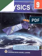 Physics 9th in English (Freebooks.pk).pdf
