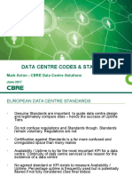 White Paper Data Center