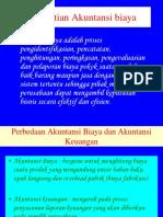 Pengertian Akuntansi biaya.pptx