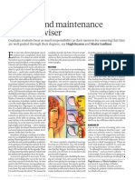The care and maintenance_of your adviser.pdf