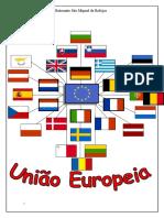 uniaoeuropeia.doc