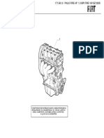 324524687-Fiat-Palio-FIRE-1-3-16V-Despiece.pdf