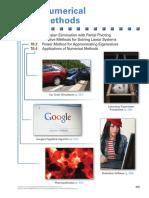 10 Numerical Methods.pdf