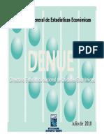 INEGI GEOLOCALIZACION Y DATOS PERSONALES INSTITUCIONES DE GOBIERNO.pdf