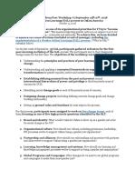Communiqué  GAL in OUS_PW#1.pdf