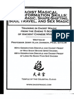 208803397-Daoist-Magical-Transformation-Skills-Dream-Magic-Shapeshifting-Soul-Travel-and-Sex-Magic-by-Jerry-a-Johnson-2006 (1).pdf