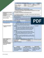 ERPH TS25 Format (BIPetang) AUGUST Onwards
