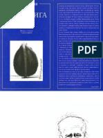 253629778-Bela-Hamvaš-Sto-knjiga.pdf
