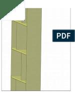 Mueble Para Casa-layout1