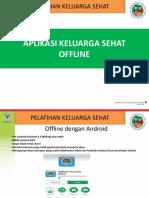 Aplikasi Ks Offline Mtb