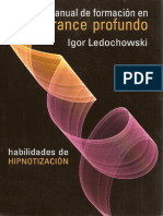 Trance-Profundo-Igor-Ledochowski.pdf