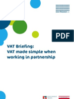 1286891197_VAT_Briefing_138