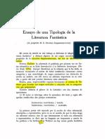 Barrenechea-Ensayo-de-una-tipologia-fantastica.pdf