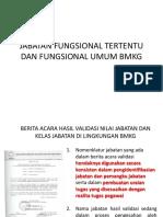 5bc914e2c843156822896c9ca34a7d68 (1).pdf
