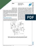 AN-263.pdf