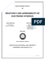 Relevancy_and_Admissibility_of_Electroni.docx