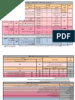 fees.pdf