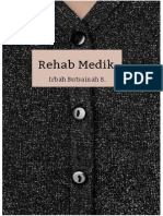 871138_irbah Note Rehab(1)