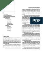 PsDesarrolloEnesco.pdf