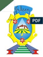 Escudo de Juliaca