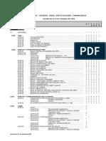 plan_30_09_2000.doc