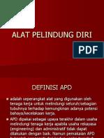ALAT_PELINDUNG_DIRI.pdf